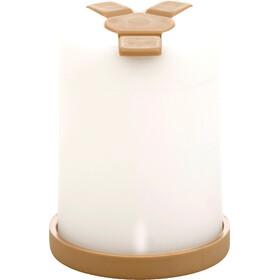 Wildo Shaker, beige